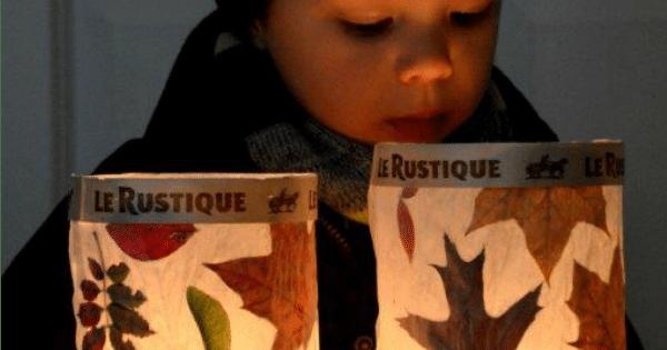 Leaf-Crafts-for-Fall