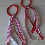 RibbonHairbands-3-682x1024