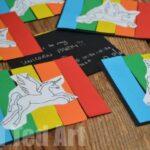 Unicorn Party for Preschoolers