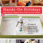 Hands-On Holiday