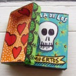 matchboxes003