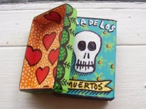 matchboxes003