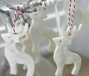 ornaments for kids