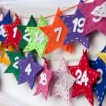 Advent Stars a2