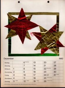 Dezember-1982