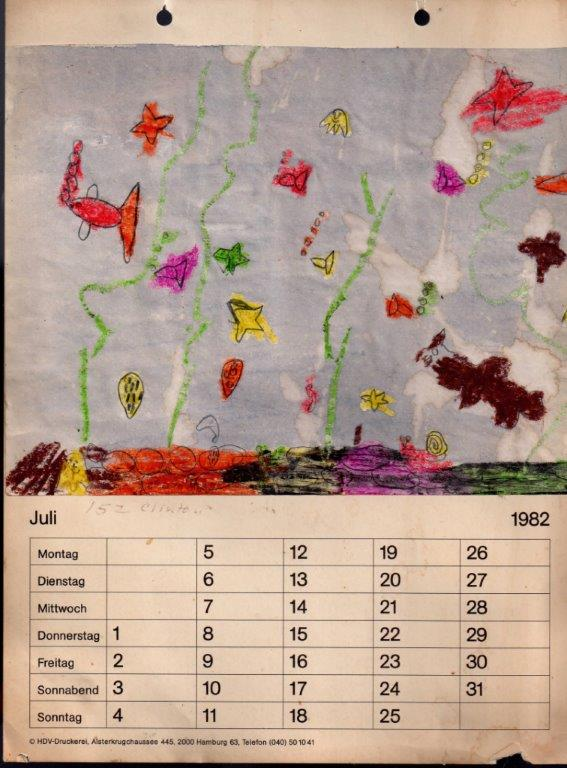 Juli-1982