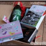 KidsChaosBookHamper-book-theme-content