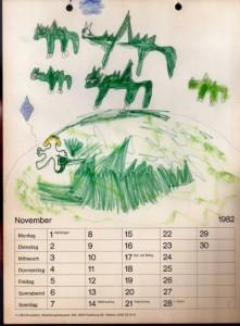 November-1982