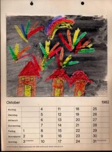 Oktober-1982