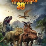 Walking With Dinosaurs – How to Draw Troodon