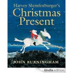 christmas books (2)