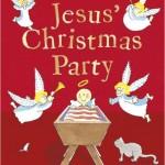 christmas books (2)