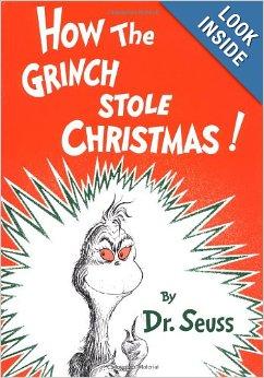 christmas stories (2)