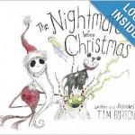christmas stories alternative