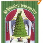 traditional christmas books (2)
