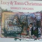 traditional christmas stories (2)