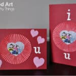 Valentines Cards for Kids