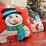 Christmas Jumper Craft Idea