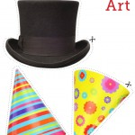 RedTedArt-Hats-copyright-13