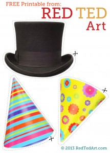RedTedArt-Hats-copyright-13