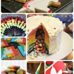 Unicorn Party Ideas & Crafts