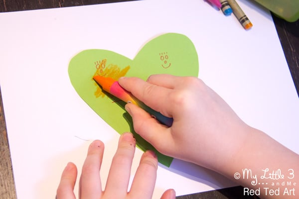 Valentine-Scratch-Off-Cards-cover-your-special-message-with-wax-crayon