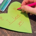 Write-a-special-message-for-your-Valentine-Scratch-Off-Card