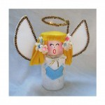 cardboard-angel-christmas-craft-photo-420x420-aformaro-01-600x553