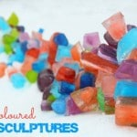 coloured-ice-sculptures