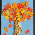 fall tree thumbnail