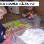 indoor-snow-day-activities1