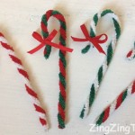 pipe-cleaner-standard-candy-canes
