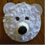 polar bear mask thumbnail