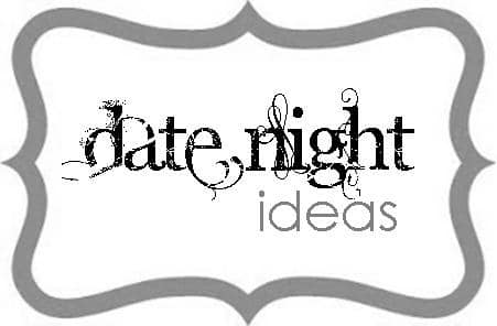 Valentine S Day Gift Date Night Free Printable Red Ted Art Make Crafting With Kids Easy Fun