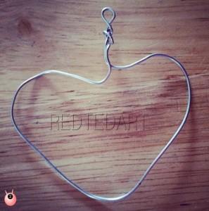 HEART_WIRE