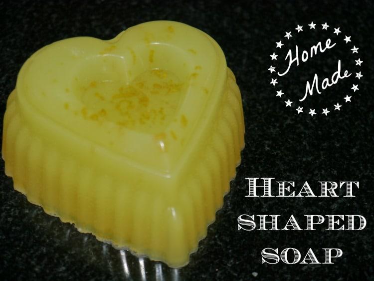 Home-Made-Soap