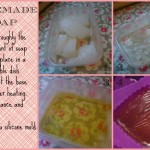 Homemade-soap-instructions