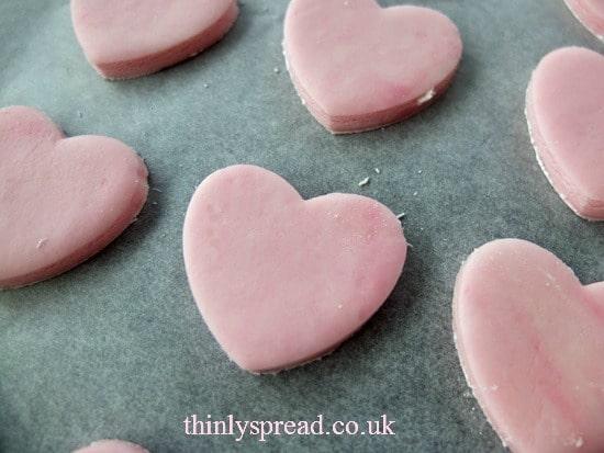 Peppermint-Cream-Hearts-2