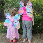 Picture 262 wax resist fairy wings