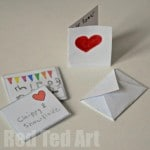 Printable Fairy Letters and Envelopes
