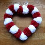 Valentine-Wreath-200x200