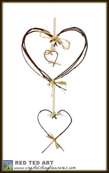 Valentines Day Decorations (4)
