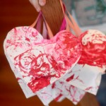 Valentines Decoration for Kids 5