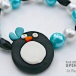 Valentine's Gifts: Build Your Own Bracelets