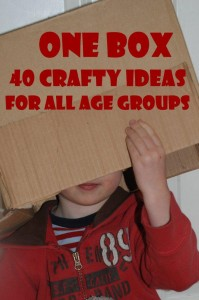 box-crafts1