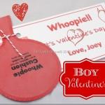 boy-valentine_thumb