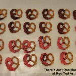 candied-pretzels-2