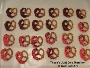 candied-pretzels-2