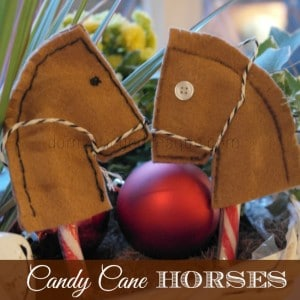 candy-cane-horse