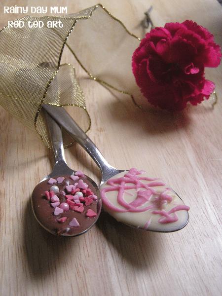chocolate-spoons-portrait